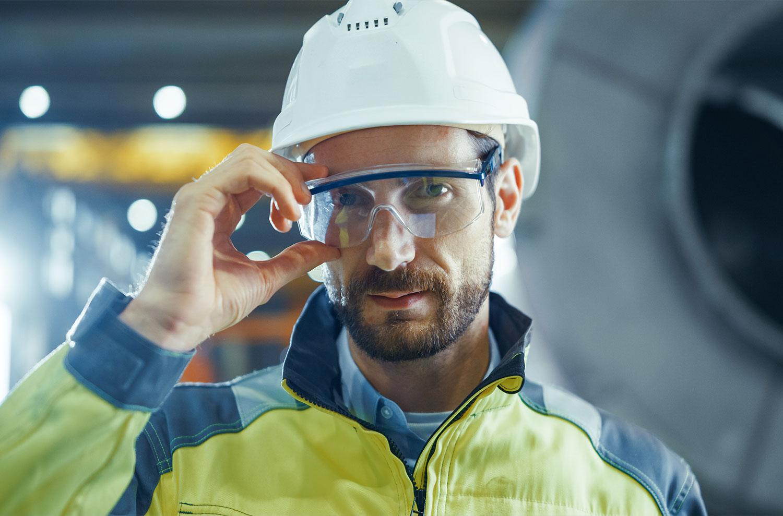 Karriere bei GEO Energie Ostalb – Verantwortung und Sicherheit